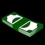 cash2-300px