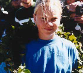 Träskkampen 2002